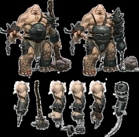 File:Ogre concept art The Dwarves.png