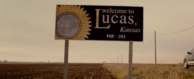 File:Lucas town.png
