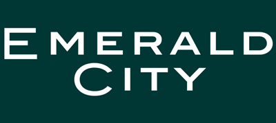 File:Emerald-City-series-logo.png