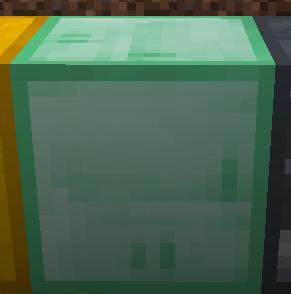 File:Jade block.png