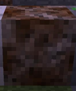 File:GraniteRaw block.png