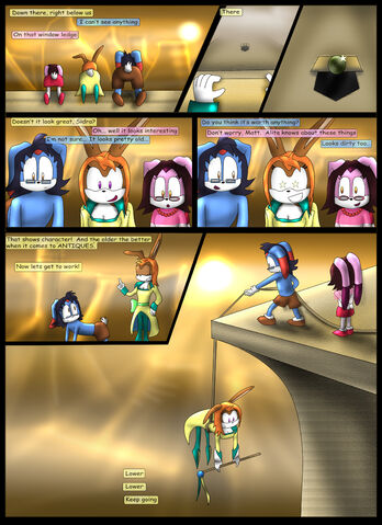 File:Phantom of scrapbrain page 26 by morgan the rabbit-d30gd9a.jpg