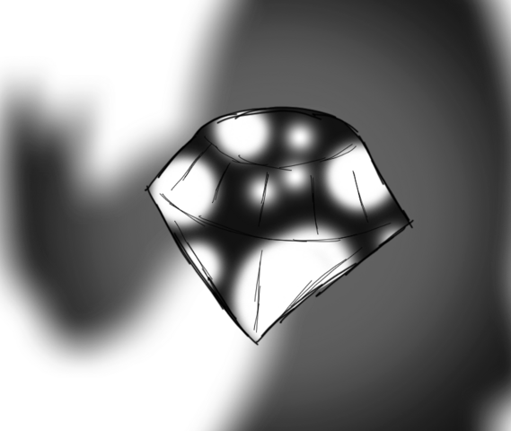 File:Ultimate Crystal.PNG