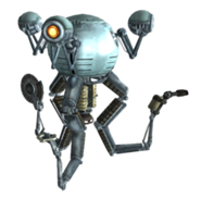File:185px-Mister Handy.png