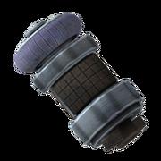 200px-PulseGrenade