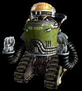 165px-ArmyRobobrain