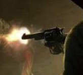 File:Revolver screenshot.jpg