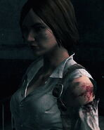 The evil within-RE-Bone Laura-kidman10