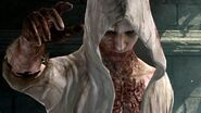 The evil within-Ruvik-10