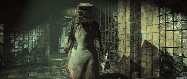 File:The evil within-keeper-03.jpg