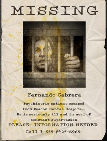File:TEW Fernando.png