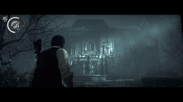 File:TEW mansion.jpg
