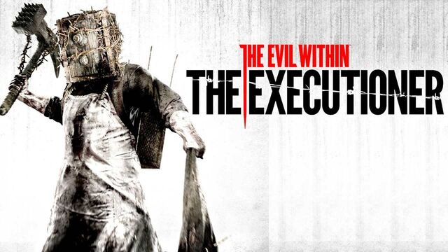 File:The-Executioner.jpg