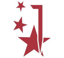 File:Mobius symbol.jpg