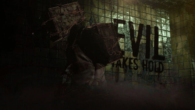 File:The evil within-keeper-08.jpg