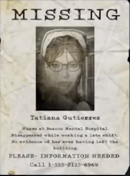 File:The Evil Within Tatiana Gutierrez Missing.png