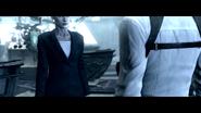 Screenshot (800)