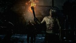 The-Evil-Within-3