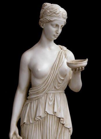 File:Hera Statue Evilwithin I.jpg