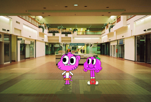 File:Mall9.png