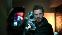 Thefall-series1-03