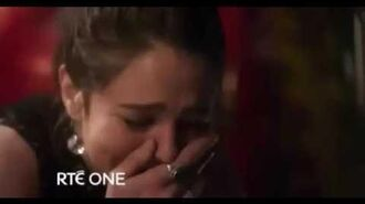 RTE One- The Fall- Season 3, trailer