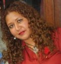 Tia Jessica Becerra-1490765751