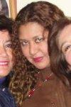 Tia Jessica Becerra-1490765689