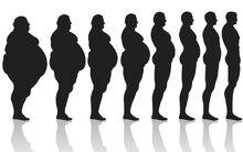 Big Fat Mother Tia Jessica Becerra