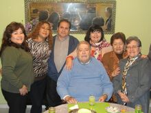 My Becerra Family-1490806825