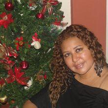 Tia Jessica Becerra-1490765835