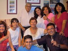 My Becerra Family-1490807114