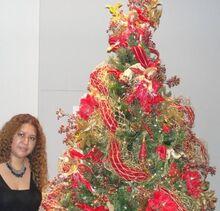 Tia Jessica Becerra-1490766160