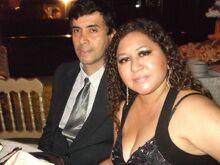 Tio Cesar Becerra and Tia Jessica Becerra-1490803626
