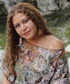 Tia Jessica Becerra-1490766067