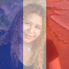 Tia Jessica Becerra-1490766481