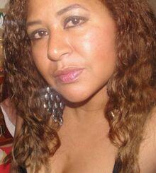 Tia Jessica Becerra-1490765901