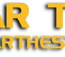 Star Trek: The Farthest Star Wikia