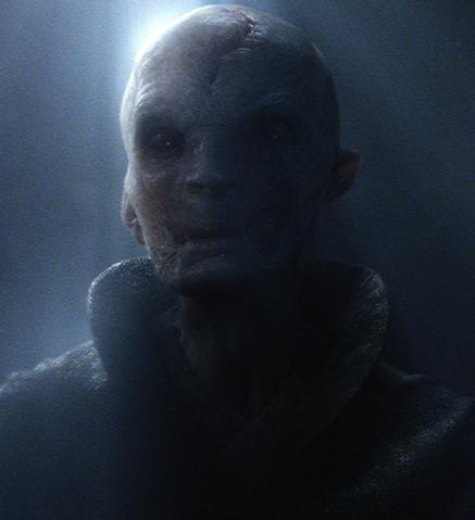File:Supreme Leader Snoke.png