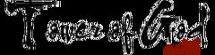 TowerOfGod-Wiki-wordmark