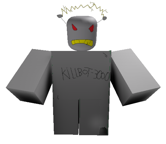 File:Killbot.png