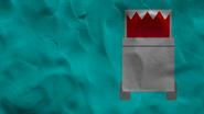 .FOODORBDesktop Background EGC Simple Clay