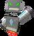 NewRobotIconTRANS