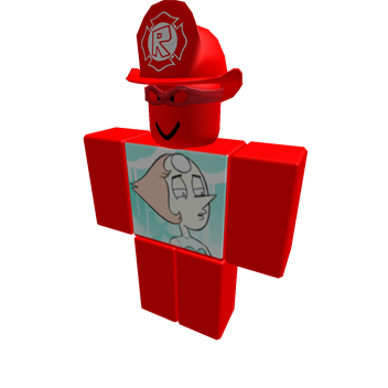 File:Red412 avatar.png