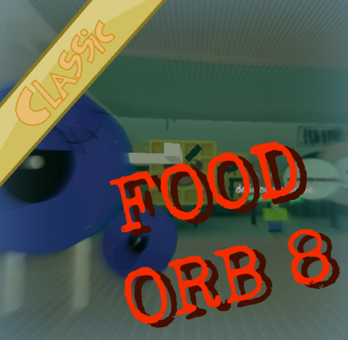 File:Food orb 8 icon.png