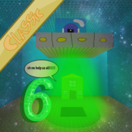 Food orb 6 icon