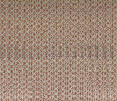 File:Wallpaper2.png