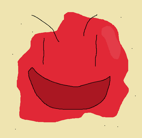File:Meanwile cheesecake happy.png