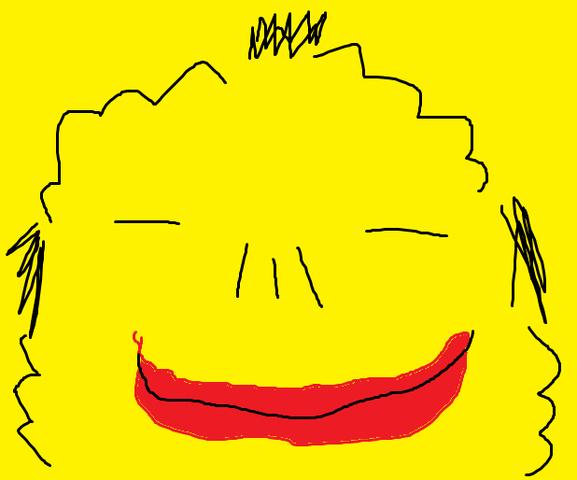 File:YellowBoyCAMEO.png