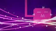 .FOODORBDesktop Background Corrupted Greenboy Simple Glow